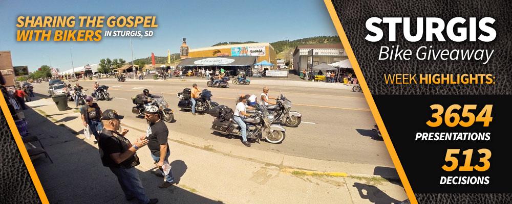 Sturgis-BikeGiveaway-WebBanner-081314